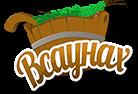 Каталог саун и бань в Санкт-Петербурге vsaunah.ru